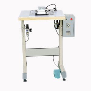 Cup-Mask-Nose-Clip-Assembling-Machine(NK-CMM05)